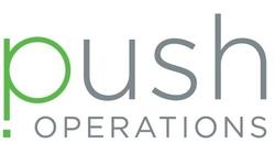 push operations